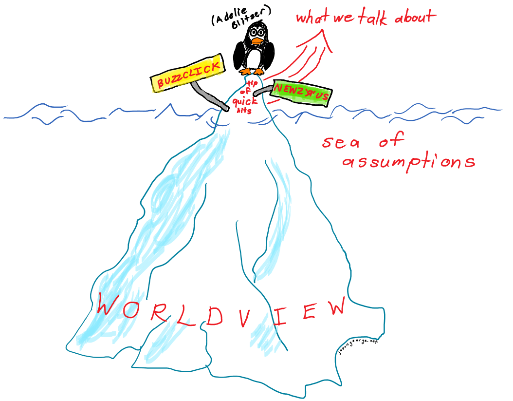 discourse-penguin