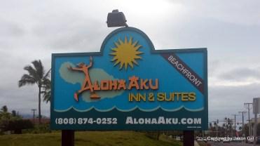 Aloha Aku Inn (1)