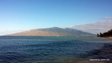 Ocean Views (2)