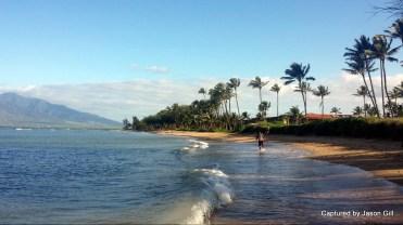 Ocean Views (3)