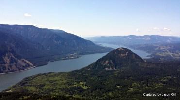 Dog Mountain Views (6)
