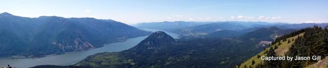 Dog Mountain Views (7)
