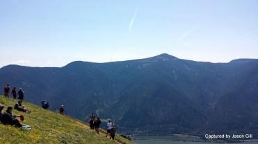 Dog Mountain Views (8)