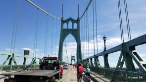 St. Johns Bridge (1)