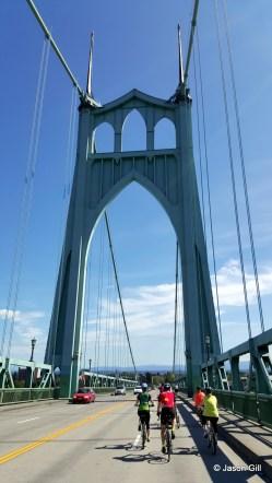 St. Johns Bridge (3)