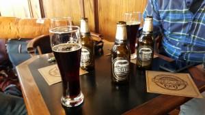 Astral Beer
