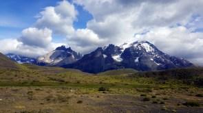 Torres View