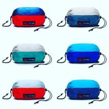 FSO Hammock Colors