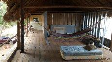 14. The Li'l Aussie Hut Upper Deck