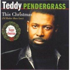 pendergrass.jpg