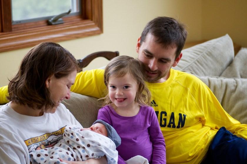 Jason Harper Ann Arbor