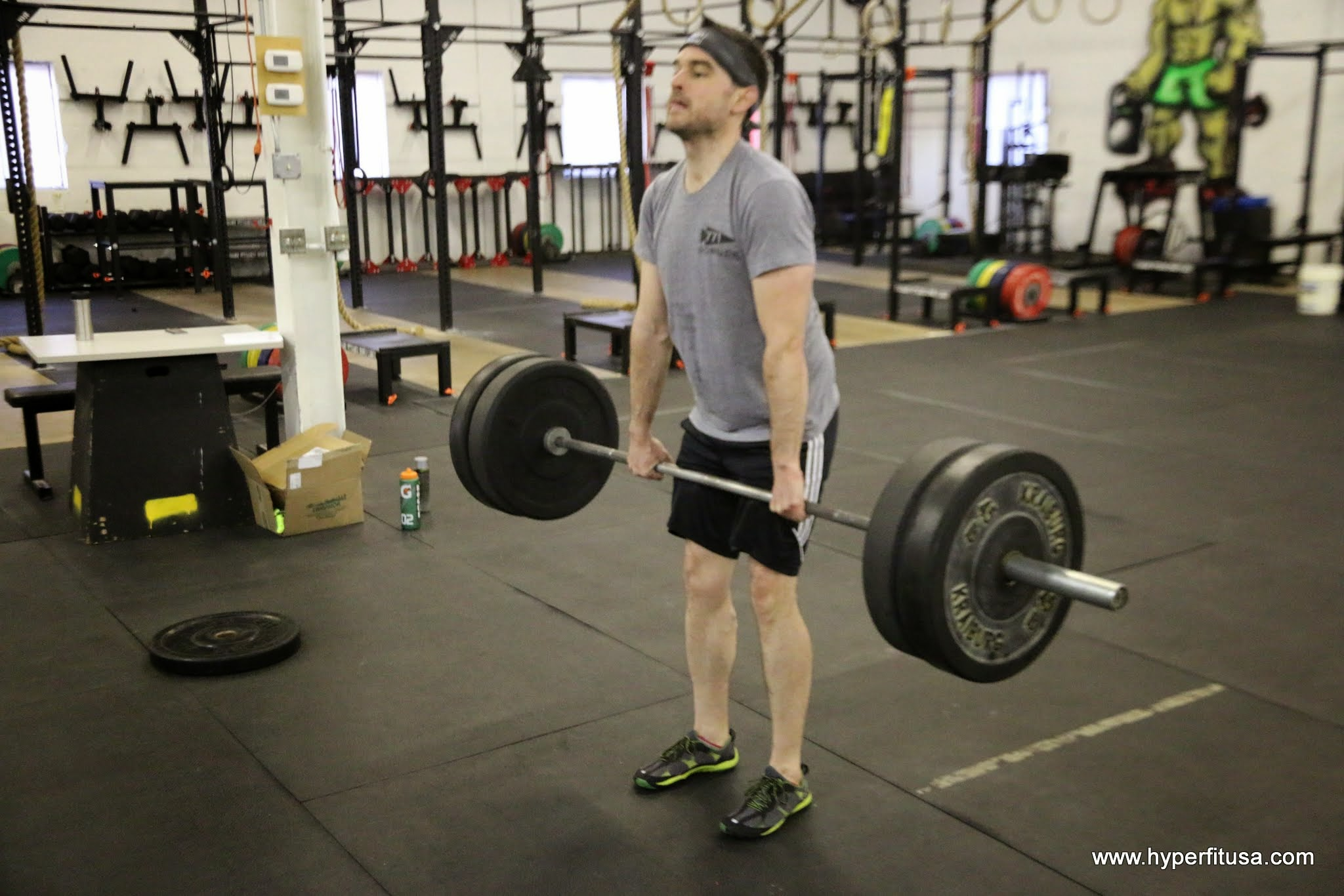 Why people hate deadlift wods jason harper dead lift at crossfit ann arbor falaconquin