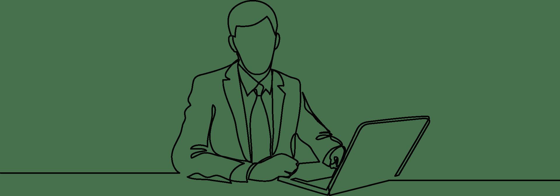 Web Design Questionnaire
