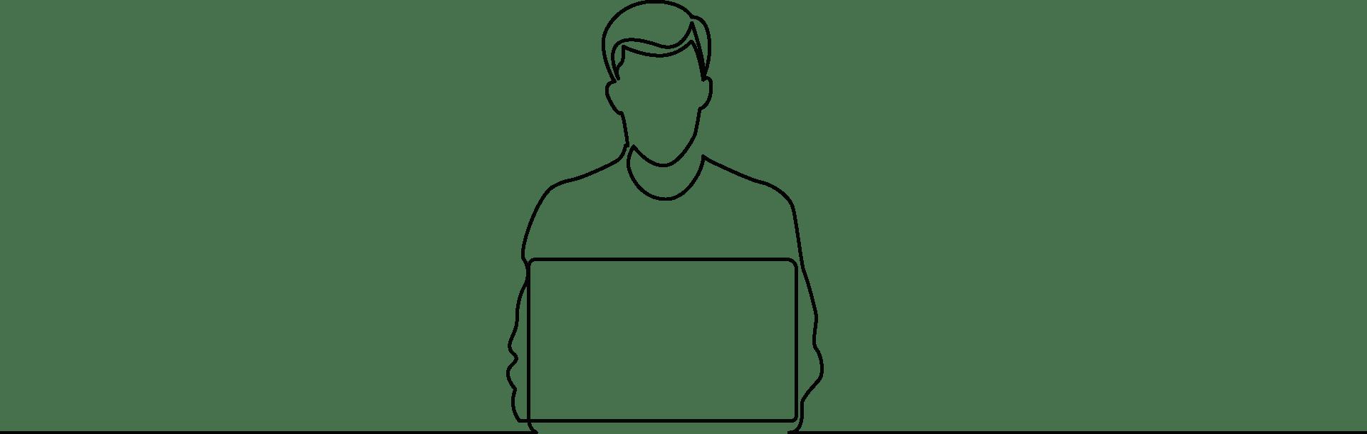 Website Content Questionnaire