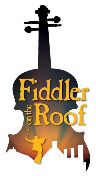 Fiddler-Logo-Concept-Sunrise[1]