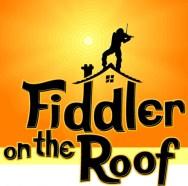 fiddler-logo-med[1]
