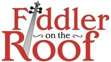 fiddler_logo_color[1]