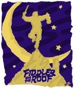 Fiddler_On_The_Roof_by_MrBlueSky225[1]