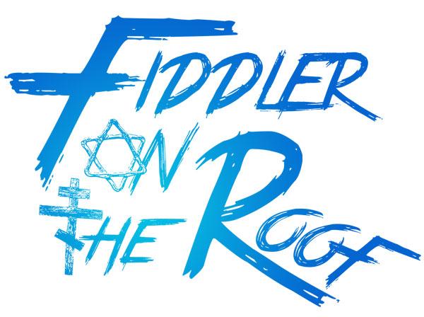 fiddler_text[1]
