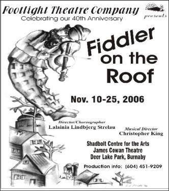 fiddlerroof[1]