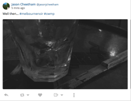 Screen Shot 2017-03-16 at 3.23.34 am