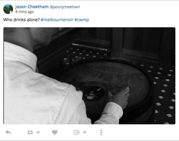 Screen Shot 2017-03-16 at 3.24.06 am