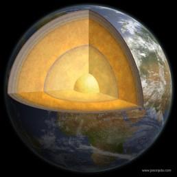 earth_cutaway_jasonjuta