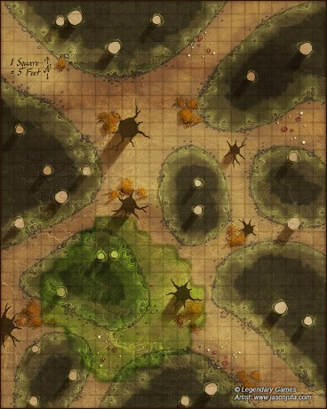 map_swamp_jasonjuta
