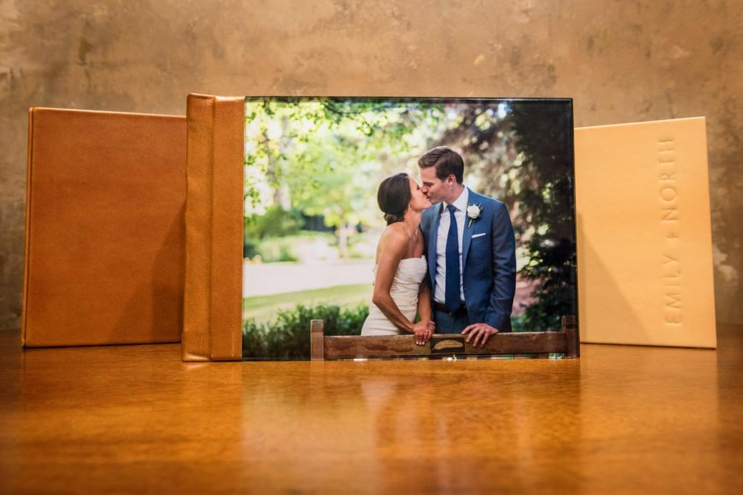 Wedding_Album01