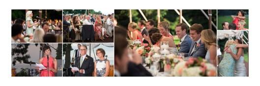 Wedding_Album26