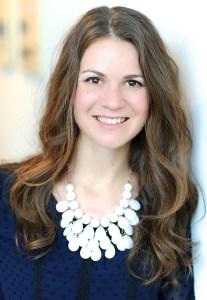 Chicago Wedding Planner Jenny Bartkus