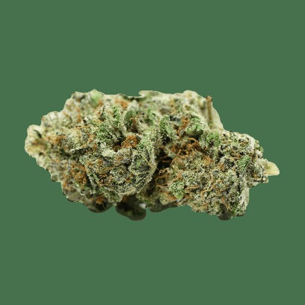 Buy Black Diamond weed