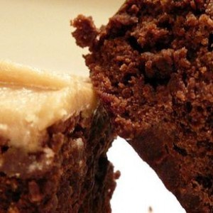 Buy Mountain Man Cake Online
