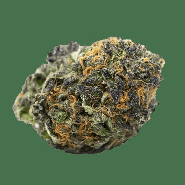 Buy Purple Dream Online