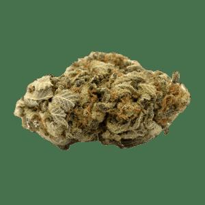 Buy California Orange Strain Online