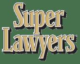 Super Lawyers.
