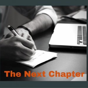 the-next-chapter