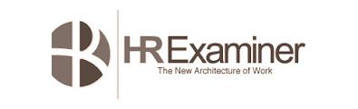 HR Examiner Logo