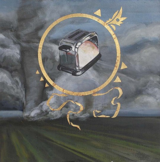 toasters-as-horses-pestilence