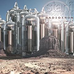Radiotron