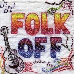 folk-off