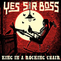 yessirboss-king