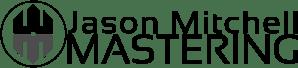 Jason Mitchell Mastering - West Coast Mastering Studio