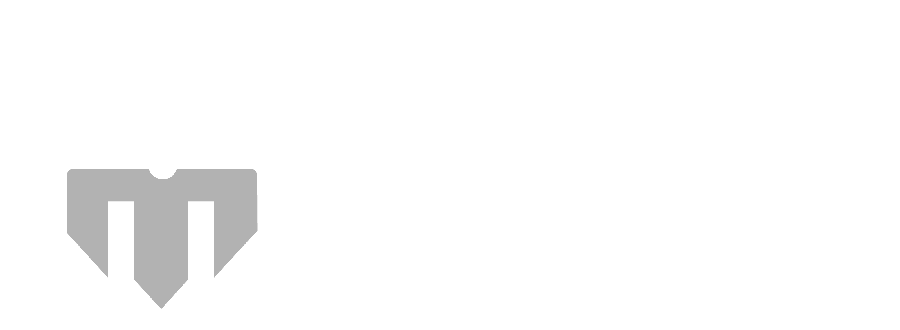 Jason Mitchell Professional Music Mastering
