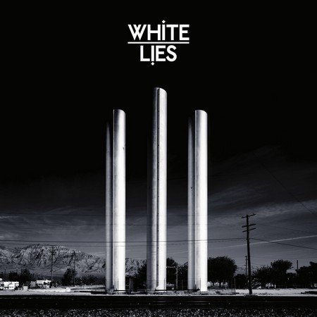 white lies, to lose my life
