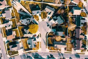 2019년 캘리포니아 주택 시장 동향