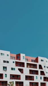 포스트 코로나 시대, LA 한인타운의 주택 거래 동향 및 임대 수익용 부동산 전망