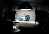 Product photography for Jesselli Couture | Florida ...