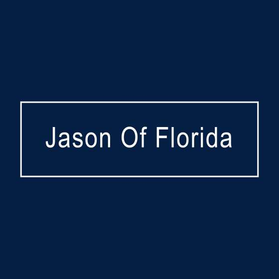 JasonOfFlorida.com