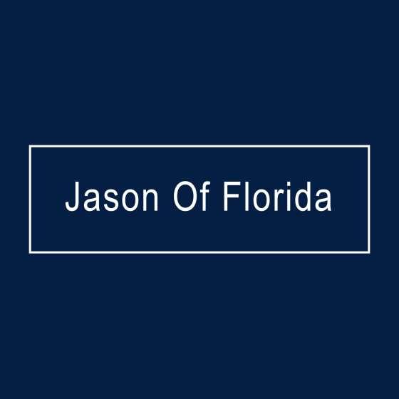 JasonOfFlorida.com